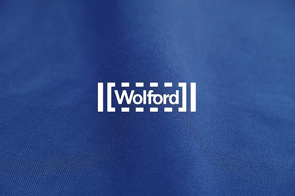 Wolford will bis 2025 50% seines Umsatzes mit C2C-Produkten erzielen