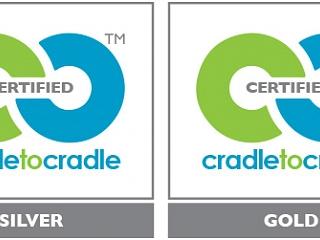 Cradle to Cradle®  Zertifikate