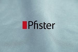 Atelier Pfister launched a bedding collection Vinatur® from INOGEMA