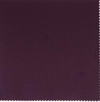 Vinatur® Terra 190