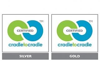Cradle to Cradle®  Certificates